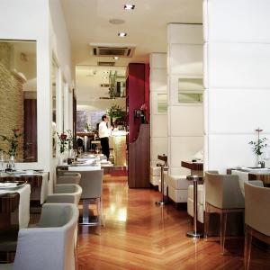 ristorante-biagio-bar-design-ristorante