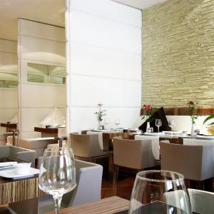 ristorante-biagio-bar-muretto