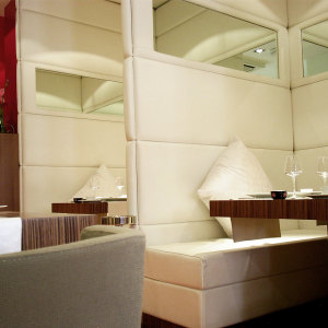 ristorante-biagio-bar-sedute-ecopelle