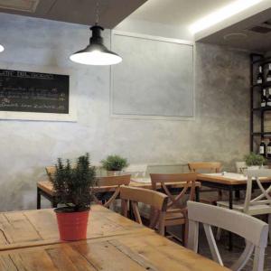 ristoro-arredo-bar-ristorante