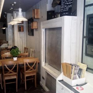 ristoro-arredo-progetto-bar-ristorante