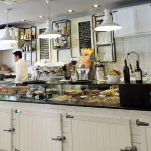 ristoro-progettazione-banco-bar