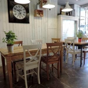 ristoro-progettazione-sala-ristorante