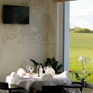 rosso-di-sera-lussemburgo-design-restaurant