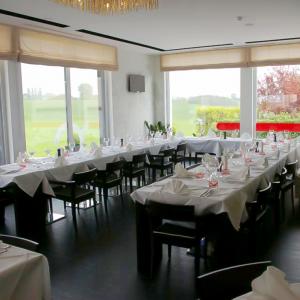 rosso-di-sera-lussemburgo-progettazione-ristorante-italiano