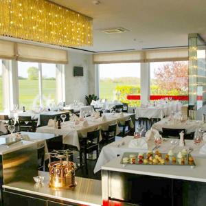 rosso-di-sera-lussemburgo-restaurant