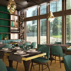 saporis-3d-arredamento-ristorante