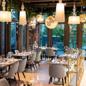 saporis-arredamenti-ristorante-tavoli