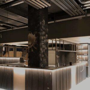 saporis-arredamento-banco-ristorant-pizzeria-zug