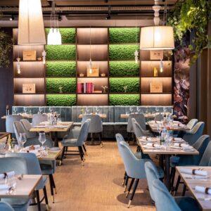 saporis-arredamento-ristorante-verde-stabilizzato