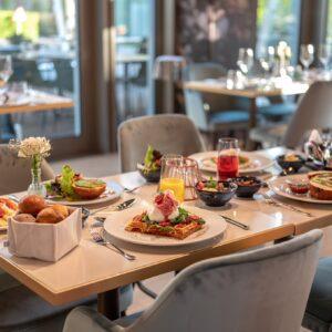 saporis-arredamento-sala-dettagli-food-table-details