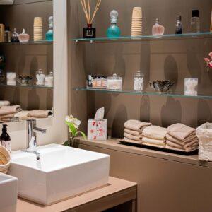 saporis-interior-bagno-dettagli-lavandino