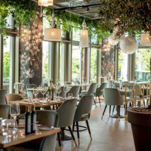 saporis-interior-sala-ristorante-dettagli-verde-light-design-karman