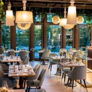 saporis-interior-sala-ristorante-light-design-karman