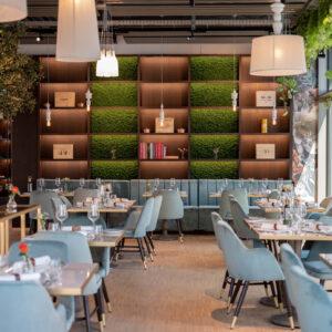 saporis-interior-sala-ristorante-stabilizzato