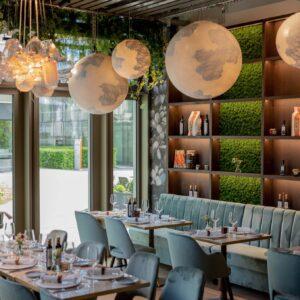 saporis-interior-styling-tavolini
