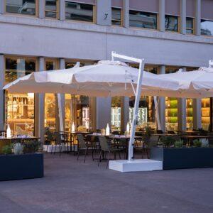 saporis-outdoor-arredo-design