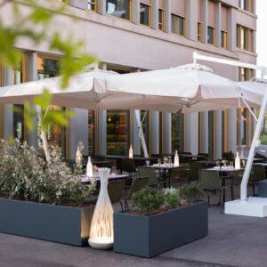 saporis-ristorante-outdoor