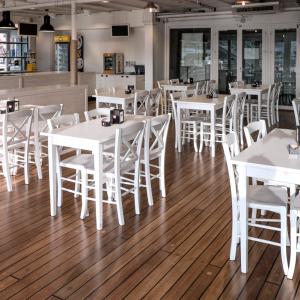 tender-cafe-acquario-cafe-genova-arredo-caffetteria-bar