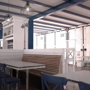 tender-cafe-acquario-genova-interior-design-bar-caffetteria