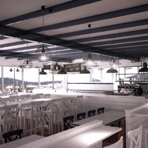 tender-cafe-acquario-genova-interior-design-caffetteria-bar