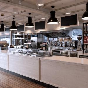 tender-cafe-acquario-genova-progettazione-caffetteria-bar