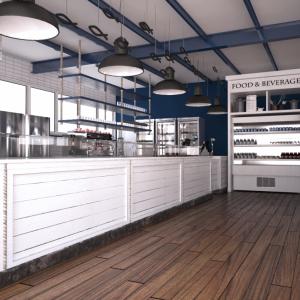 tender-cafe-acquario-genova-progetto-caffetteria-caffetteria-bar