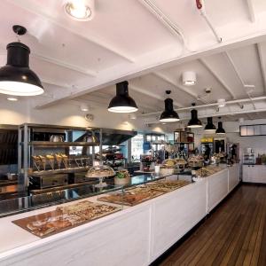 tender-cafe-acquario-genova-progetto-progetto-caffetteria-bar