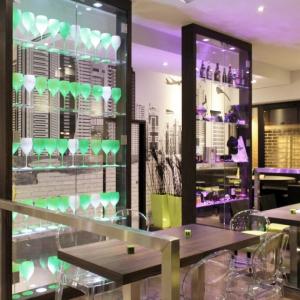 the-square-lounge-bar-progettazione-locali-pubblici
