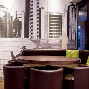 the-square-progettazione-bar-modena