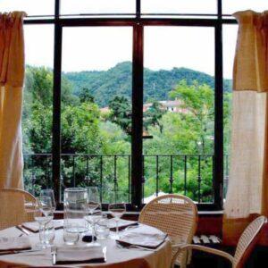 tramvia-arredo-ristorantino