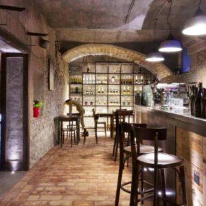 tramvia-interior-design-ristorante-cantina