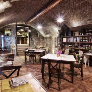 tramvia-progettazione-wine-bar