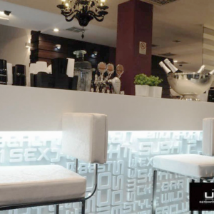 unico-arredo-lounge-bar