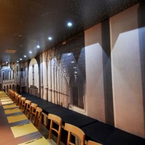via-emilia-progettazione-arredamento-ristorante