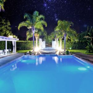 victoria-club-arredo-piscina