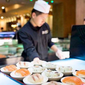 zenzero-arredamento-design-ristorante-sushi