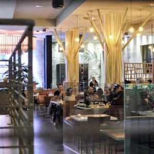 zenzero-arredamento-ristorante