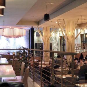 zenzero-arredo-interni-bar-ristoranti