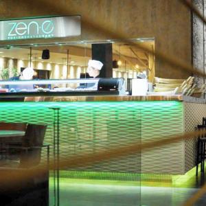 zenzero-design-restaurant-sushi