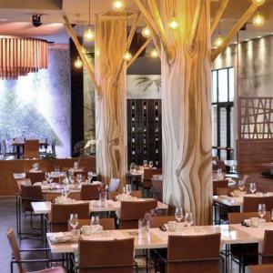 zenzero-progettazione-ristorante
