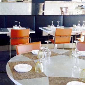 zenzero-progetto-arredamento-interiors-restaurant