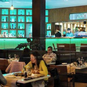 zenzero-ristoranti-sushi-arredamento