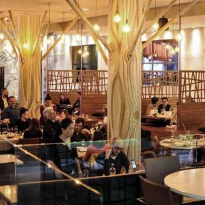 zenzero-sushi-restaurant