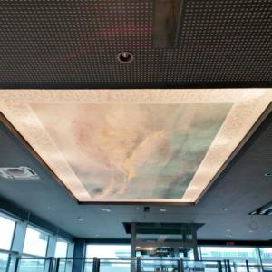 109-0fficine-installazione-carta-da-parati-soffitto