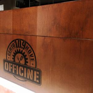 109-officine-design-decor