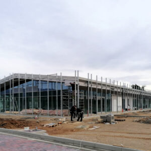 109-officine-outdoor-cantiere