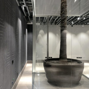 109-officine-tree-decor-indoor
