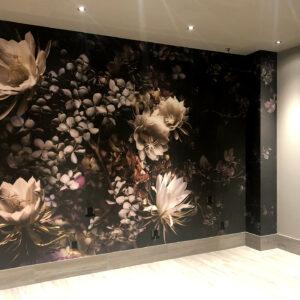 109-officine-wallcover-flower