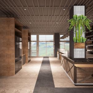 cento-nove-officine-lamezia-terme-progettazione-locali-render-ristorazione-interior-design-industrial